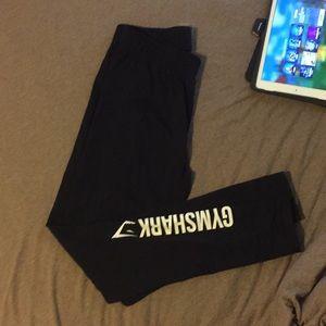 Gymshark workout pants/leggings